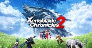 xenoblade-chronicles-2-2017117182040_1